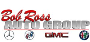 Bob Ross Auto Group